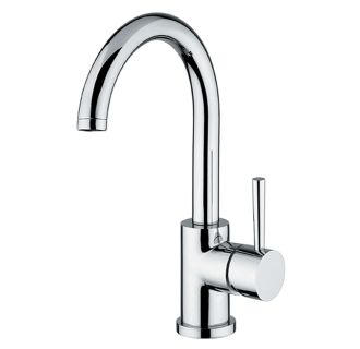 WS Bath Collections Linea 54291