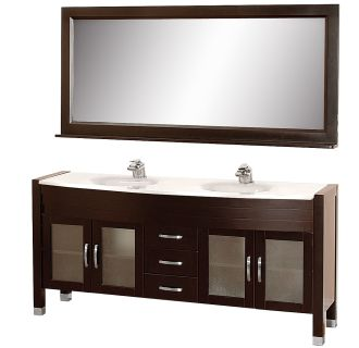 Wyndham Collection WC-A-W2200-71E