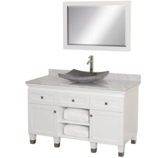 Wyndham Collection WC-CG5000-48-NS