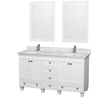 Wyndham Collection WC-CG8000-60-M