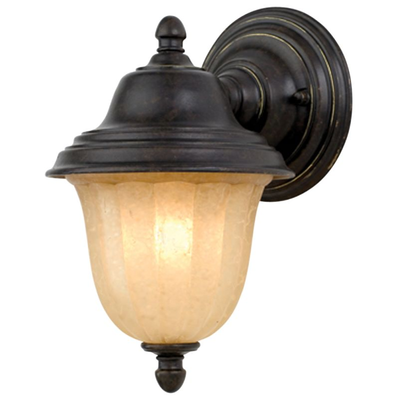 Dolan Designs 9120 68 Winchester Outdoor Wall Light