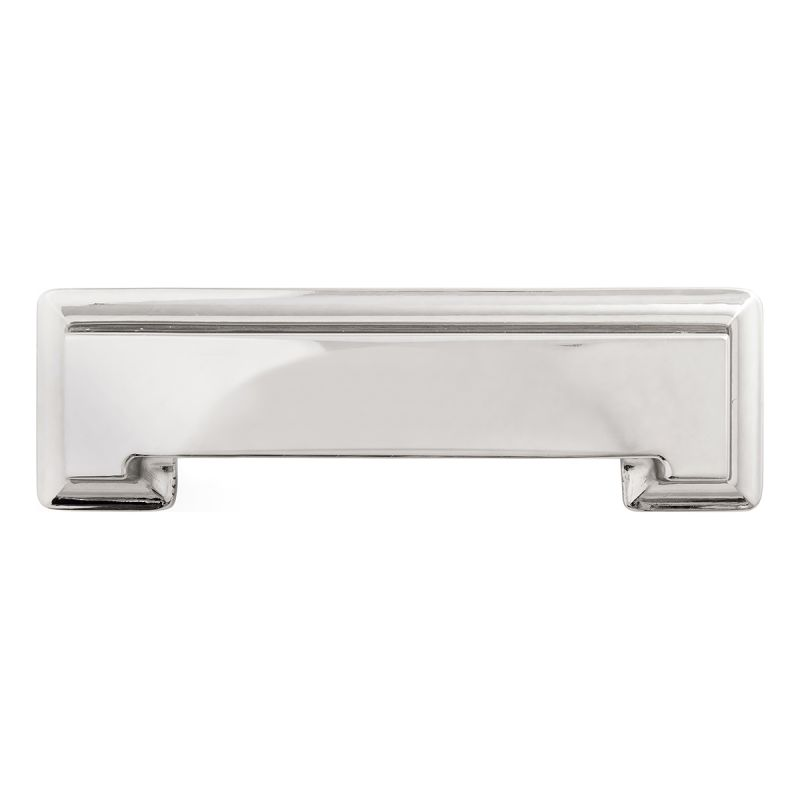 hickory hardware p3013 cabinet pull