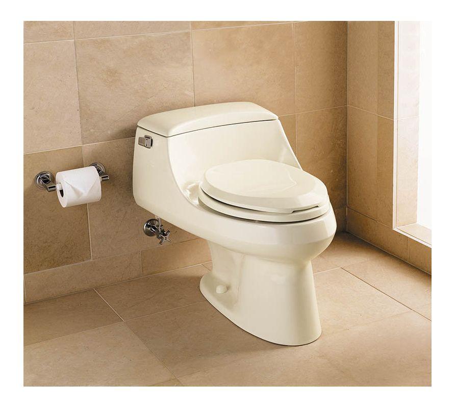 Kohler K 3466 58 Thunder Grey Toilet Build Com