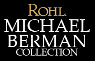 Michael Berman Collection
