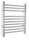Shop WarmlyYours Towel Warmers