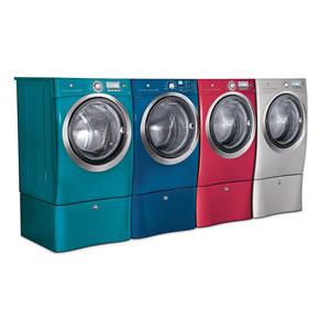 Shop Shop All Dryers