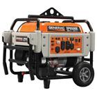 Shop Power Equipment