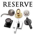 Shop Reserve Collection