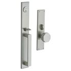 Shop Mortise Locks