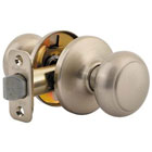 Shop Door Knobs
