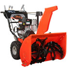 Shop Snow Removal Equipment