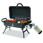 Shop Liquid Propane BBQ Grills