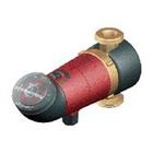 Shop Recirculation Pumps