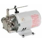 Shop Transfer Pumps
