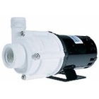 Shop Aquarium Pumps