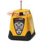Shop Laser and Optical Tools