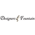 Shop Designers Fountain