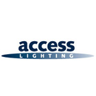 Shop Access Lighting