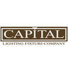 Shop Capital Lighting