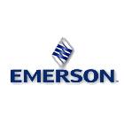 Shop Emerson