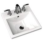 Shop Bathroom Sinks