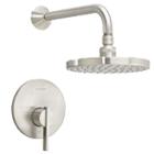 Shop Shower Faucets