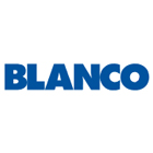 Shop Blanco