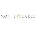 Shop Monte Carlo