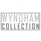 Shop Wyndham Collection
