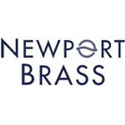Shop Newport Brass