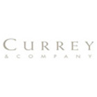 Shop Currey and Company