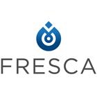 Shop Fresca