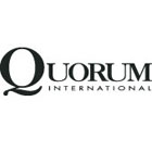 Shop Quorum International