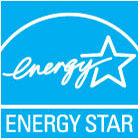 Shop Energy Star Fans