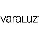 Shop Varaluz