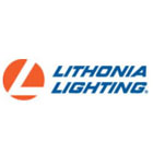 Shop Lithonia Lighting