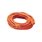 Shop Extension Cords