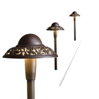 Shop Landscape Lighting