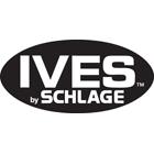 Shop Ives