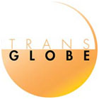 Shop Trans Globe Lighting