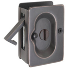 Shop Pocket Door Locks