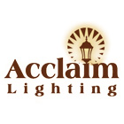 Shop Acclaim Lighting