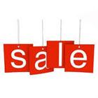 Shop Closeout Sale