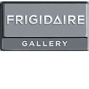 Shop Frigidaire Gallery