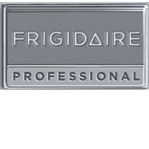 Shop Frigidaire Pro