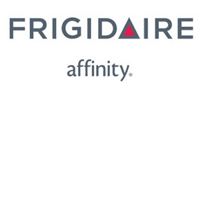 Shop Frigidaire Affinity