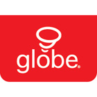 Shop Globe Electric