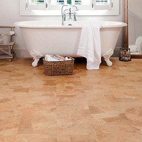 Shop Cork Flooring