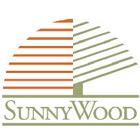 Shop Sunny Wood