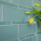 Shop Backsplash Tile